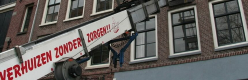 amsterdam-verhuizen
